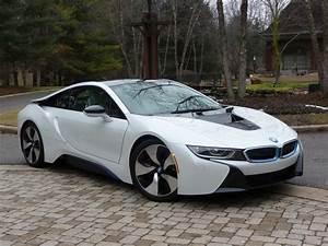 2017 Bmw I8 : bmw i8 2017 white best new cars for 2018 ~ Medecine-chirurgie-esthetiques.com Avis de Voitures