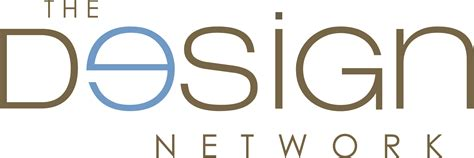 the design network the design network soft design lab channel is live