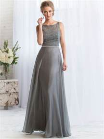 bridesmaid dresses for belsoie bridesmaid dress l164070 dimitradesigns