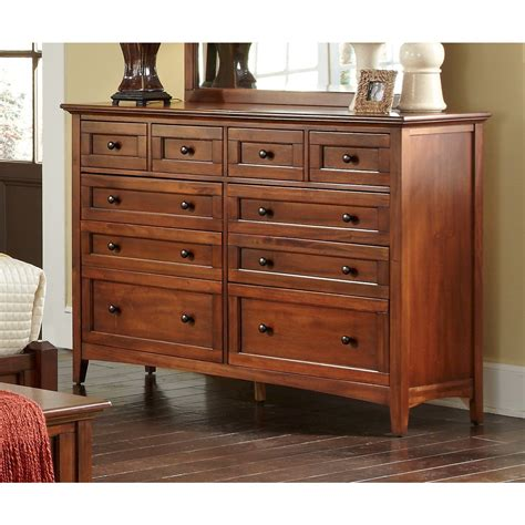 westlake master dresser furniture fair cincinnati