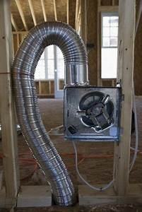 How To Heat A Basement