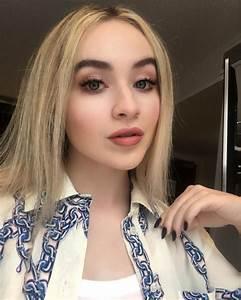 Sabrina Carpenter - Social Media 06/11/2018  Sabrina