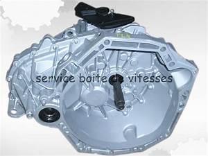 Nissan Boite Automatique : boite de vitesses nissan juke 1 5 dci bv6 2wd frans auto ~ Nature-et-papiers.com Idées de Décoration