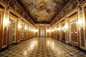 design hotel florenz palazzo medici riccardi florenz 2016 lohnt es sich