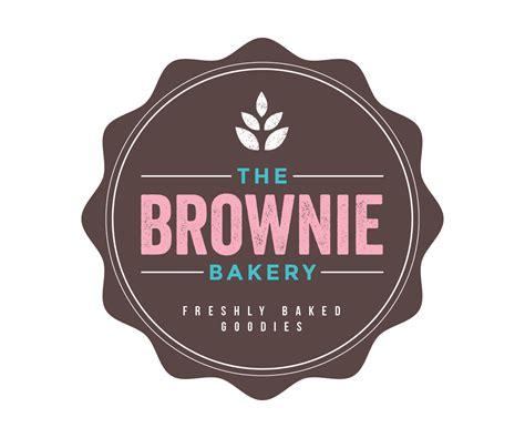 bakery logo design modern exklusiv logo design for by