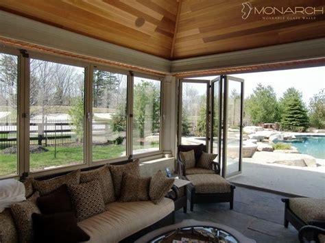 sliding glass walls fernando s guide to a house