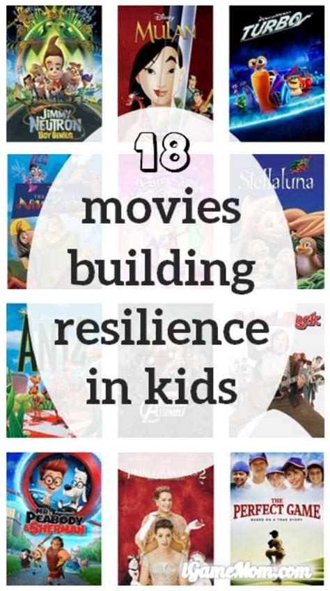 18 for building resilience in children 953   Movies building resilience in children 480x859