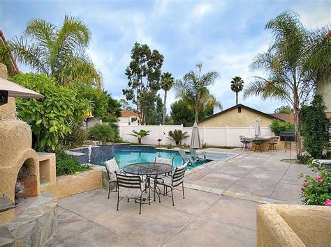 Oceanside Ca Homes For Sale With Pool Make A Fireplace Mantel Metal Walmart Media Foam Decorating Ideas For Mantels Heatilator Reviews Pit Marble Over Brick