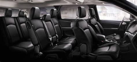 Novo Fiat Freemont 2013, apareceu na prova do BBB13 Sim ...