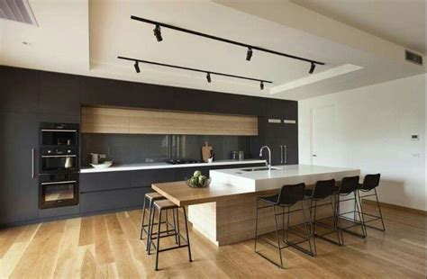 contemporary kitchen photos 93 best kitchens we images on kitchens 2506