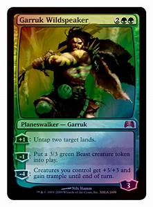 Duels Of The Planeswalkers Casual Magic
