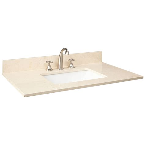 undermount sink support bracket vanity top support brackets rectangular bathroom