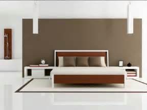 wandgestaltung ideen schlafzimmer holzhaus einfaches design und sehr schön mit garage auch veranda