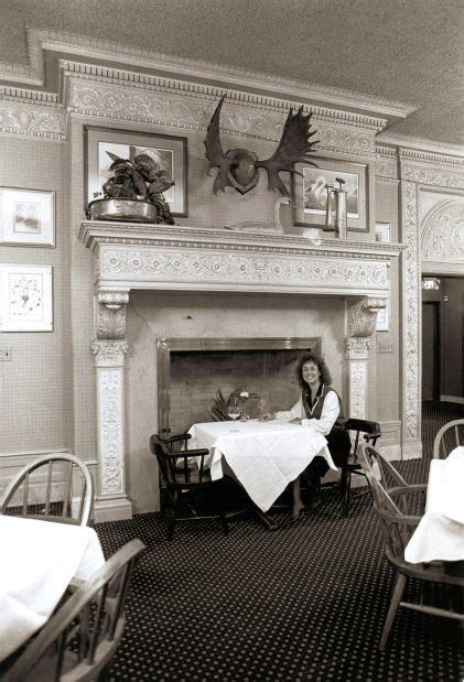 Restaurants we remember | Fun and Entertainment | qctimes.com