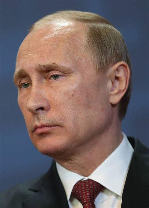 Спорт, защита животных, автомобили, отдых. Embarrassment for Putin after tigers he released into wild ...