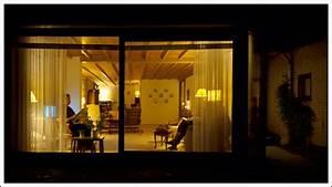 Vorhänge Für Große Fenster : warum sind in den niederlanden vorh nge immer offen ~ Yasmunasinghe.com Haus und Dekorationen