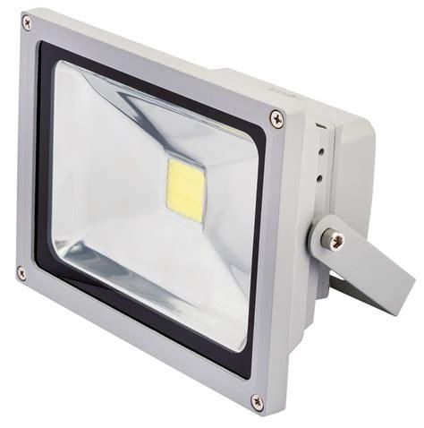 draper expert 20w cob led wall mounted flood light code