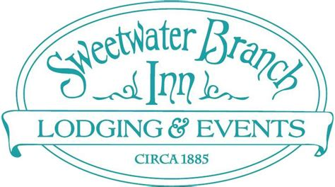 sweetwater branch inn wedding venues sweetwater
