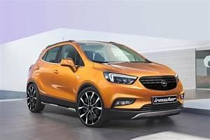 Opel Mokka X Preis : das auto der vernunft 2017 sind drei ein audi ein opel ~ Jslefanu.com Haus und Dekorationen