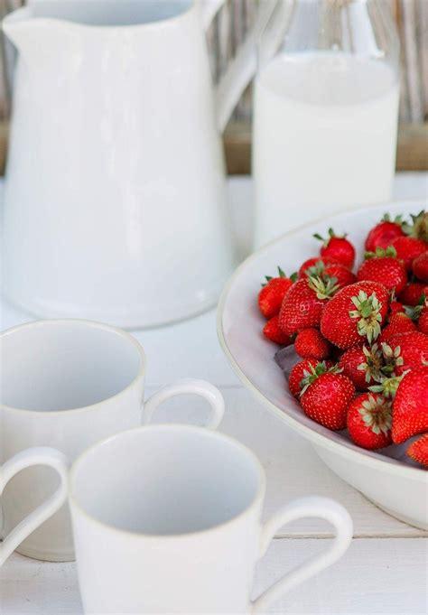 resources natural dinnerware costa frontgate nova handcraft