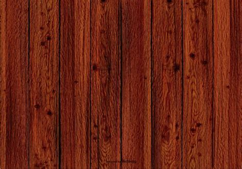 dark vector wood background   vector art