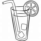 Pepsi Soda Cup With Straw | 256 x 256 png 27kB