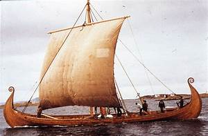 viking ship - Video Search Engine at Search.com