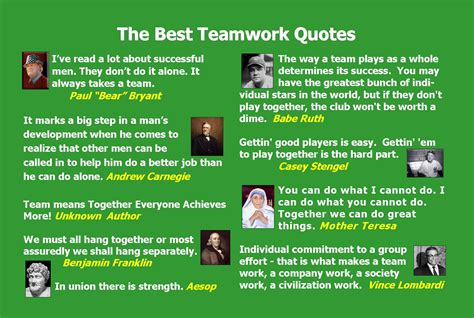 Best Quotes About Teamwork Quotesgram. Blank Toddler Lesson Plan Template. Shipping Label Template Word. Kanye West Graduation Album Cover. T Shirt Inventory Spreadsheet Template. Basketball Tournament Flyer Template. Mla Format Essay Template. Poster On Alcohol Awareness. Paw Patrol Poster