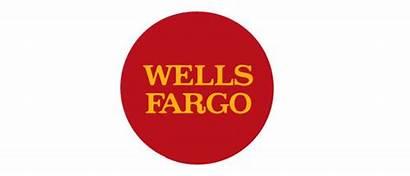 Wells Fargo Transparent Background Clip Clipart Wf