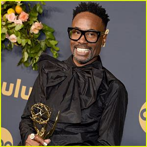 Billy Porter Will Make Directorial Debut With Pose