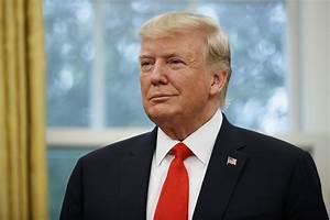 Trump campaign ... Sharpie Trump