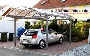 Carport Aus Aluminium Preise : alu terrassendach de carport aus aluminium alu breite 3 0 m tiefe 5 0 m ebay ~ Whattoseeinmadrid.com Haus und Dekorationen