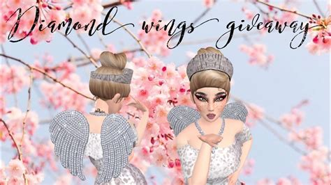 avakin wings