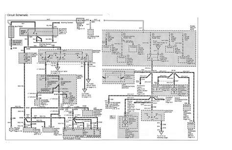Monaco Wiring Schematic by Monaco Rv Wiring Diagram M38d Wiring Library