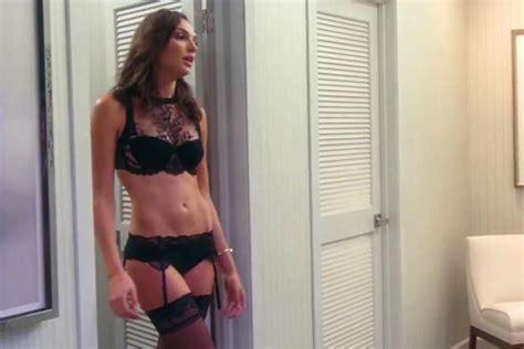 steamiest onscreen lingerie scenes ewcom