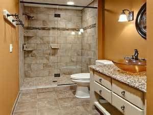 6x8 Bathroom Remodel Tsc
