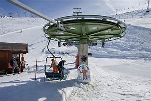 Vendre En Ligne : une station de ski vendre en ligne ~ Medecine-chirurgie-esthetiques.com Avis de Voitures