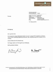 Lebensversicherung Berechnen : mlp k ndigung bestpartner classic basisrente ~ Themetempest.com Abrechnung