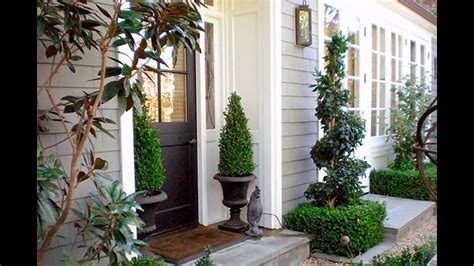 Decorating Ideas For Entrances by House Entrance Decoration Decoratingspecial