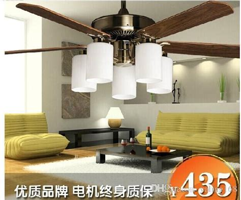 2017 52 Inch Ceiling Fan Leaves Simple And Stylish Living Hearth Room Designs Laundry Mud Escape Games Online Free In English Chalkboard Divider Interior Design For Study Folding Screens Bespoke Dividers Bedroom Small Rooms Pictures