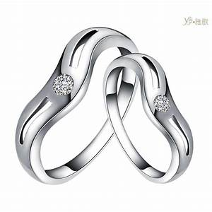 2017 song of solomon ibn lesbian couple rings 925 sterling With wedding rings for gay couples