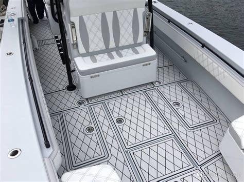 marine boat   marine boat flooring eva
