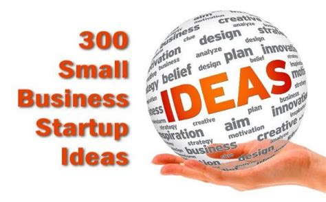 Business Ideas 309 Types Of Small Businesses To Start. Euphoria Salon Henderson The Punctual Plumber. Self Publishing Information Debt Relief Help. Who Needs Life Insurance Boston Dental Center. Cypress Security San Francisco. Cheap Flights Toronto To Nyc. Ftp Files From Windows To Unix. Austin Car Accident Lawyer Pool Fence Phoenix. How Much Does It Cost To Sell House