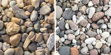 image gallery gravel