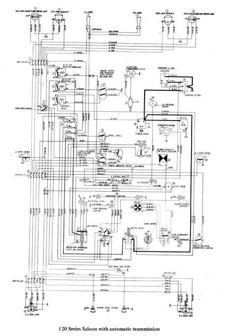 2000 volvo s80 engine diagram wiring schematic data inside volvo s80 t6 engine diagram 1999
