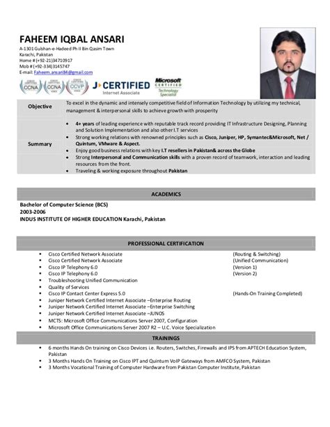 sle resume for call center outbound type research