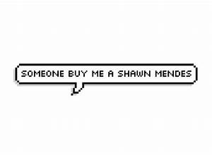 Shawn Mendes Twitter header | Headers and Backgrounds ...