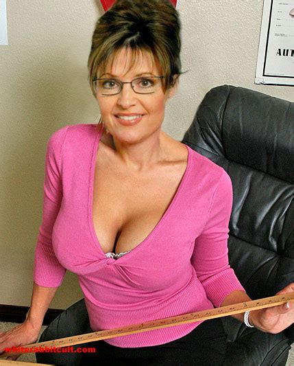free kitchen makeover contest would you vote for palin
