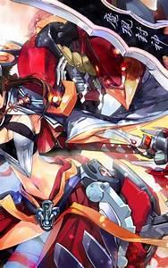 Free, Download, Mecha, Girl, Wallpaper, Anime, Girls, Mecha, Musume, Armor, 1920x1440, For, Your, Desktop