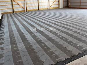 Par tee rentals flooring staging for Tent flooring for sale